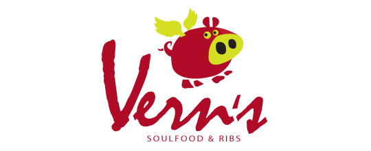 Vern's Soulfood and Ribs