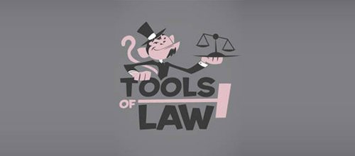 Tools of Law