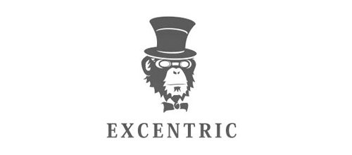 Excentric